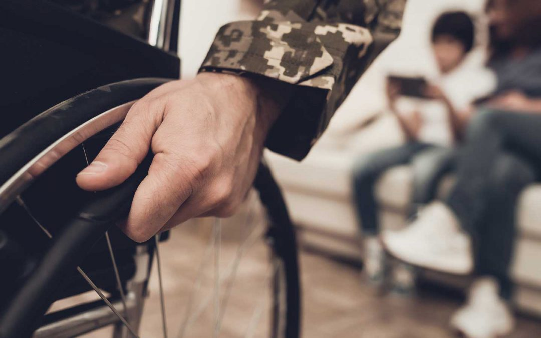 Veterans with epilepsy or conversion disorder have increased risk of suicide-related behaviors